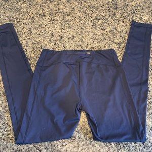 Zella Pants - Z by Zella women's leggings